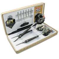 Xtreme Hammer Head® GT®- Black