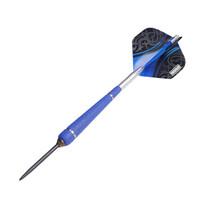 Xtreme Hammer Head® GT®- Blue
