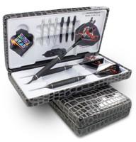 Shark Skins™ Devastators Hammer Head® 23SD5 (23 Gram)