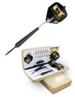 Shark Skins™ GT® Hammer Head 265GTS (26 Gram)
