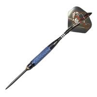 Devastators™ Infinite Series™ Hammer Head® 25ID-BL (25 Grams)