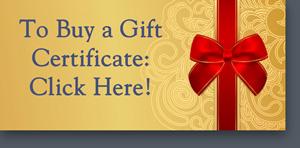 gift-certificate-2.jpg
