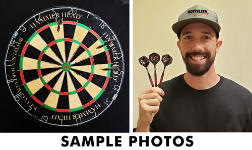 sample-photos.jpg
