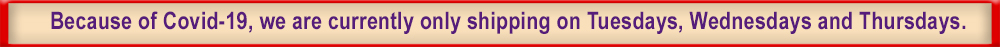 shipping-onlyt-w-t.jpg
