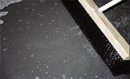 Concrete Surface Prep - CLEAN & PREP™ KIT