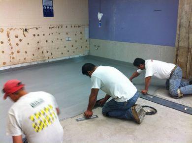 concrete-floor-repair-before-applying-floor-coating,