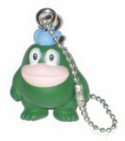 Nintendo Super Mario Bros. Wii Spike Keychain