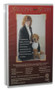 Grooming Your Golden Retriever Dogs Pets Rescue VHS Tape