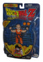 Dragon Ball Z Saiyan Saga Krillin Irwin Toys Action Figure