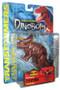 Transformers Robot Dinobots Triceradon Triceratops (1999) Action Figure