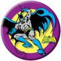 DC Comics Batman Jump Attack Button 81061