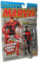 Marvel Super Heroes Daredevil Toy Biz Figure w/ Exploding Grapple Hook