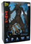 Spawn The Movie Malebolgia Deluxe Action Figure