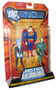 DC Universe Justice League Unlimited Figure Set - Livewire Superman & Weather Wizard - Fan Collection