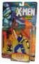 Marvel Comics X-Men After Xavier Age of Apocalypse Cyclops Toy Biz Figure