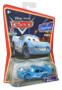 Disney Cars Movie Dinoco Lightning McQueen Supercharged Toy Die Cast Car