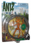 Dreamworks Movie Antz Z Playmates Action Figure - (Every Ant Has His Day)
