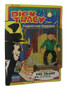 Dick Tracy The Tramp Vintage Playmates Action Figure