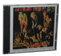 Jethro Tull This Was Music CD