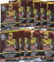 Nascar Winston Cup Champion Press Pass (2004) Racing Card Pack Lot - (12 Packs)