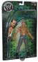 WWE Backlash Series 15 Shawn Michaels Jakks Pacific Wrestling Figure