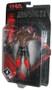 TNA Wrestling Deluxe Impact Series 4 DAngelo Dinero Pope Action Figure