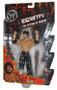 WWE PPV The Return of ECW Tajiri Wrestling Action Figure