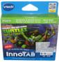 VTech InnoTab Software Teenage Mutant Ninja Turtles TMNT Math Video Game