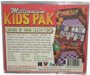 Millenium Kids Pack BearWare PC Windows Video Game