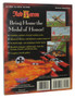 Red Baron II Prima Games Official Strategy Guide Book
