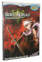Soul Nomad Double Jump The Official Strategy Guide Book