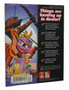 Spyro 2 Ripto's Rage Prima Games Official Strategy Guide Book