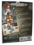 Shadow Hearts Covenant Brady Games Official Strategy Guide Book