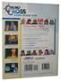 Chrono Cross Brady Games Official Strategy Guide Book
