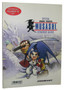 Brave Fencer Musashi Official Strategy Guide Book