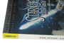 Star Ocean Till The End of Time Official Strategy Guide Book