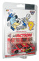 Nascar Cartoon Network #9 Lake Speed 1998 Ford Taurus Toy Car