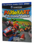 Nintendo Power Mario Kart Double Dash Players Strategy Guide Book