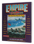 Empire Deluxe Vintage PC Windows Official Strategy Guide Book