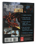 Drakan Order of The Flame Prima PC Windows Official Strategy Guide Book