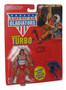 American Gladiators Gladiator Turbo (1991) Mattel Action Figure