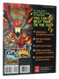 Body Harvest Prima Games Official Strategy Guide Book