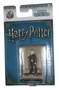 Harry Potter Nano Metalfigs Die-Cast Alastor Moody Jada Toys Figure HP20