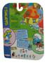 The Smurfs Smurfette & Painter Smurf Jakks Pacific Figure 2-Pack Set
