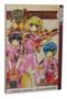 Clamp School Detectives Vol. 3 Manga Paperback Book