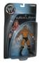 WWE Backlash Series 2 Stone Cold Steve Austin (2003) Jakks Pacific Figure