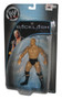 WWE Backlash Series 2 Stone Cold Steve Austin Jakks Pacific WWF Figure