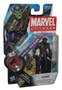Marvel Universe Skrull Soldier Series 2 Action Figure #24