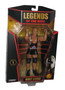 TNA Wrestling Legends of The Ring Series 1 Kurt Angle Action Figure