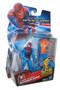 Marvel The Amazing Spider-Man Comic Series Hydro Attack Hasbro Figure